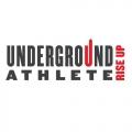 Underground Athlete
