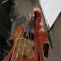 M. Yu Advanced Violin Lessons