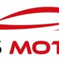 Lira's Motors