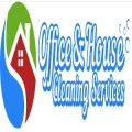 House & Office Cleaning Service Wellington