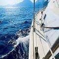 Cayman Yacht Charter