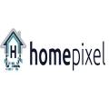 Home Pixel Pro