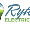 Rytec Electric