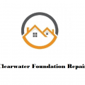 Clearwater Foundation Repair