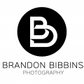 Brandon Bibbins Photography