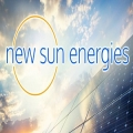 New Sun Energies Austin