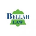 Bellah Law