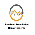 Brenham Foundation Repair Experts