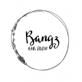 Bangz Hair Studio