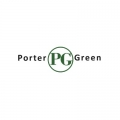 Porter Green LLC