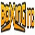 Boxing Incorporated East Side