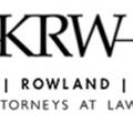 Michael Rowland Personal Injury Lawyers   KRW Atto