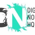 Digital Nomads HQ