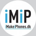 iMakeiPhones Odense | Elektronik TV & IT - PC Repa