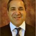 Stephen M. Miller, MD, PC, FACS - Plastic Surgeon