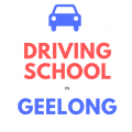 Driving School in Geelong