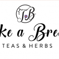 take a break teas and herbs