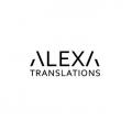 Alexa Translations Toronto