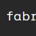 Fabric I.T.