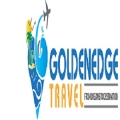Goldenedge Travel