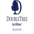 DoubleTree by Hilton Hotel Madison