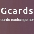 Sell Gift Cards For Cash