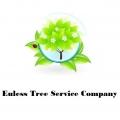 Euless Tree Service Company