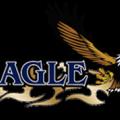 Eagle Georgetown Wrecker Companies