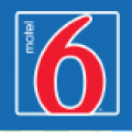 Motel 6 Indianapolis, IN
