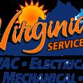 Virginia Service Pro