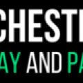 Manchester Driveway & Patio Pro