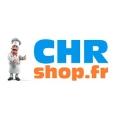 CHRshop.fr