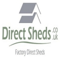 Direct Sheds