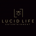 Lucid Life Entertainment