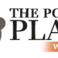 The Pottery Place Warehouse - Surprise, AZ 85387
