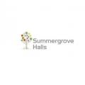 Summergrove Halls Hotel
