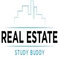 Real Estate Study Buddy