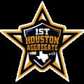 1st Houston Aggregate