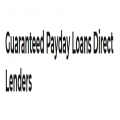 Guaranteed Payday Loans Direct Lenders Inc