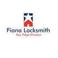 Fiona Locksmith