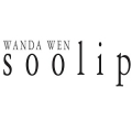 Soolip