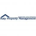 Katy Property Management