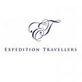 Expedition Travellers