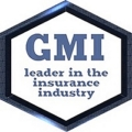 Commercial Property Insurance Corp
