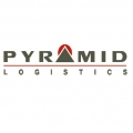 Pyramid Logistics Services Inc