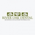 River Oak Dental