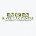 River Oak Dental