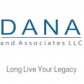 Dana and Associates LLC