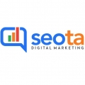 Seota Digital Marketing