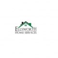 Ellsworth Home Services